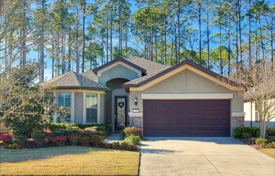 Ponte Vedra, FL home for sale located at 71 Woodhurst Dr, Ponte Vedra, FL 32081
