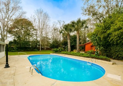 Jacksonville, FL home for sale located at 8708 Apple Ct, Jacksonville, FL 32244