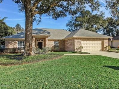 Jacksonville, FL home for sale located at 12435 Flemington Rd, Jacksonville, FL 32223
