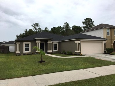 Jacksonville, FL home for sale located at 2062 Cherokee Cove Trl, Jacksonville, FL 32221