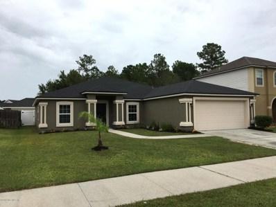 2062 Cherokee Cove Trl, Jacksonville, FL 32221 - #: 975392