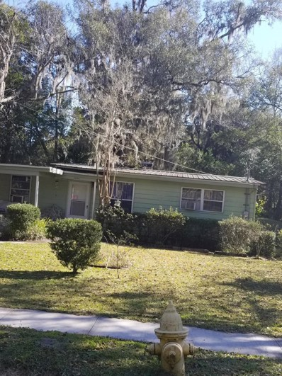 Jacksonville, FL home for sale located at 2546 Clyde Dr, Jacksonville, FL 32208