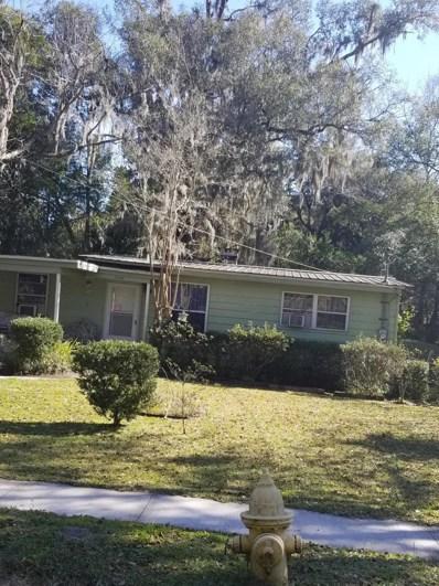 2546 Clyde Dr, Jacksonville, FL 32208 - #: 975398