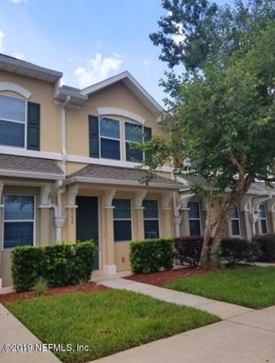 Jacksonville, FL home for sale located at 6172 High Tide Blvd, Jacksonville, FL 32258
