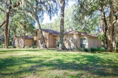 4208 Stratford Way, Jacksonville, FL 32225 - #: 975403