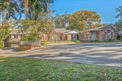 Jacksonville, FL home for sale located at 4521 Ortega Blvd, Jacksonville, FL 32210