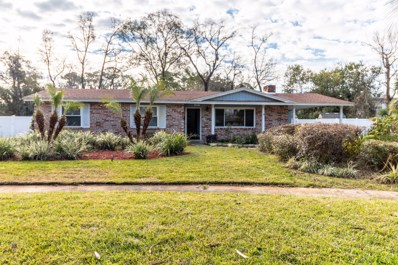 Jacksonville, FL home for sale located at 5698 Weber Ln, Jacksonville, FL 32207