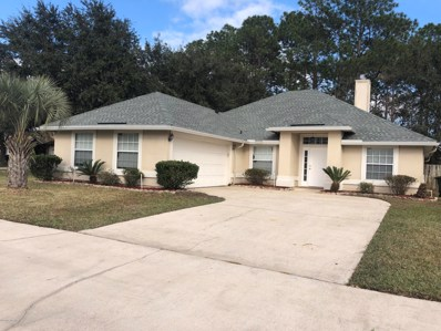 Jacksonville, FL home for sale located at 1931 Knottingham Trace Ln, Jacksonville, FL 32246