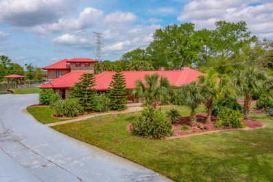 Jacksonville, FL home for sale located at 2303 Shipwreck Dr, Jacksonville, FL 32224