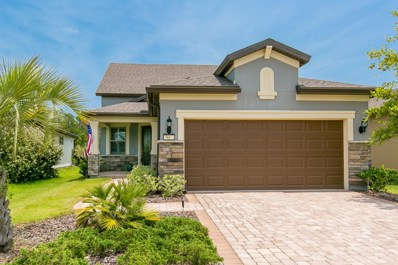 Ponte Vedra, FL home for sale located at 94 Wood Meadow Way, Ponte Vedra, FL 32081