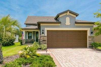94 Wood Meadow Way, Ponte Vedra, FL 32081 - #: 975425