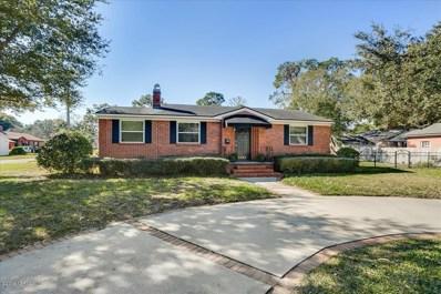 1422 Peachtree St, Jacksonville, FL 32207 - MLS#: 975436