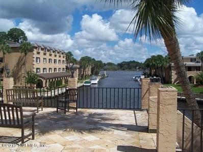 Jacksonville, FL home for sale located at 5375 Ortega Farms Blvd UNIT 1014, Jacksonville, FL 32210