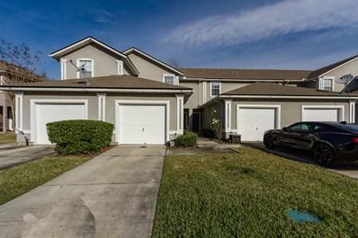 798 Scrub Jay Dr, St Augustine, FL 32092 - #: 975438