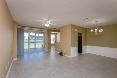 Jacksonville, FL home for sale located at 11899 Surfbird Cir UNIT 11C, Jacksonville, FL 32256