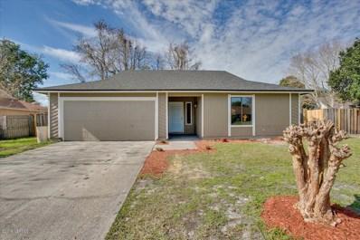 Jacksonville, FL home for sale located at 11038 Losco Jct Dr, Jacksonville, FL 32257