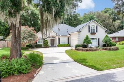 Jacksonville, FL home for sale located at 12761 Edenbridge Ct, Jacksonville, FL 32223