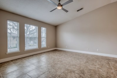 Jacksonville Beach, FL home for sale located at 155 Jardin De Mer Pl UNIT 155, Jacksonville Beach, FL 32250