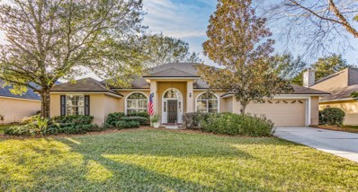 St Johns, FL home for sale located at 256 Sparrow Branch Cir, St Johns, FL 32259