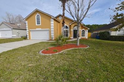 769 Benton Harbor Dr E, Jacksonville, FL 32225 - #: 975461