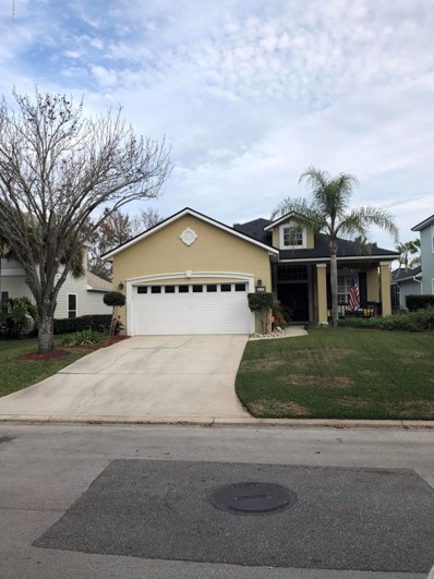 Jacksonville Beach, FL home for sale located at 813 Bonaire Cir, Jacksonville Beach, FL 32250