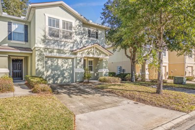 Jacksonville, FL home for sale located at 6700 Bowden Rd UNIT 204, Jacksonville, FL 32216