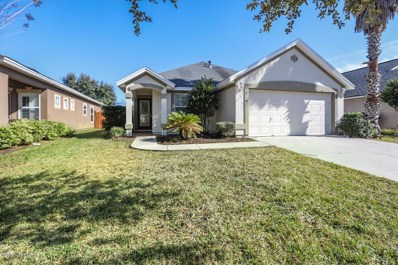 Jacksonville, FL home for sale located at 14884 Fern Hammock Dr W, Jacksonville, FL 32258