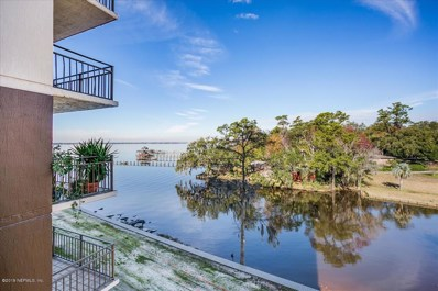 Jacksonville, FL home for sale located at 6000 San Jose Blvd UNIT 5-F, Jacksonville, FL 32217
