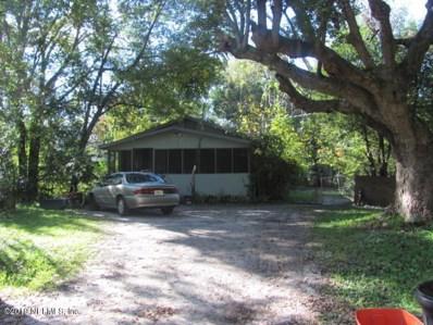 Jacksonville, FL home for sale located at 818 Dennison St, Jacksonville, FL 32254