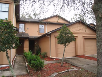 Jacksonville, FL home for sale located at 4813 Playschool Dr, Jacksonville, FL 32210