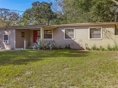 Jacksonville, FL home for sale located at 2348 Pine Summit Dr, Jacksonville, FL 32211