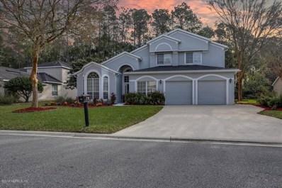 Jacksonville, FL home for sale located at 8987 Hampton Landing Dr E, Jacksonville, FL 32256
