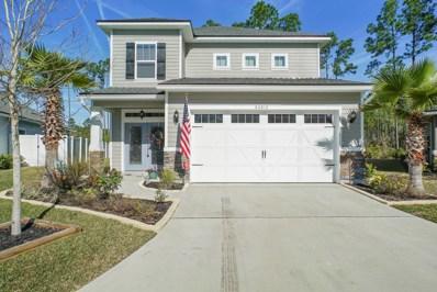 Fernandina Beach, FL home for sale located at 86812 Sloop Ct, Fernandina Beach, FL 32034