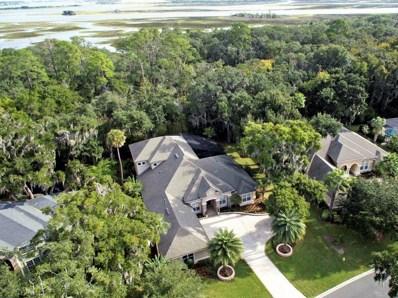 13759 Saxon Lake Dr, Jacksonville, FL 32225 - #: 975500