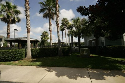 Jacksonville, FL home for sale located at 8550 Touchton Rd UNIT 1633, Jacksonville, FL 32216