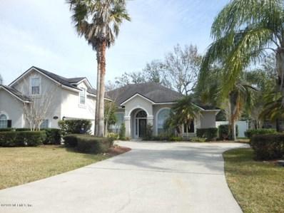 Jacksonville, FL home for sale located at 700 N Indigo Ter, Jacksonville, FL 32259