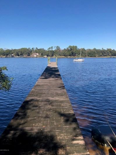 Jacksonville, FL home for sale located at 1133 River Bank Ct, Jacksonville, FL 32207