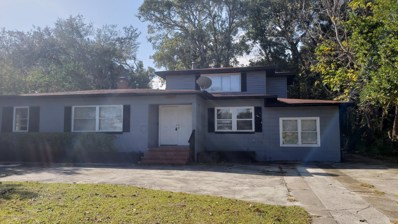 Jacksonville, FL home for sale located at 7972 Denham Rd W, Jacksonville, FL 32208