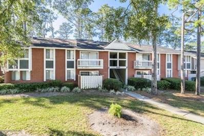 Jacksonville, FL home for sale located at 8880 Old Kings Rd S UNIT 41, Jacksonville, FL 32257