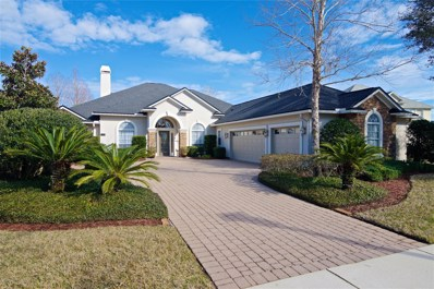 St Augustine, FL home for sale located at 644 Donald Ross Way, St Augustine, FL 32092