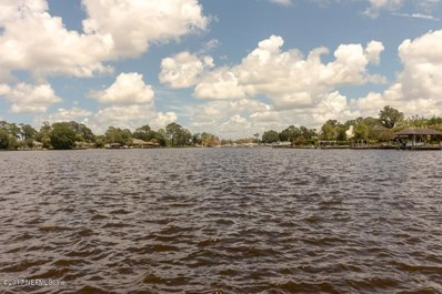 Jacksonville, FL home for sale located at 5107 Pirates Cove Rd, Jacksonville, FL 32210