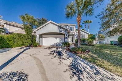 Jacksonville Beach, FL home for sale located at 2800 St Maarten Ct, Jacksonville Beach, FL 32250
