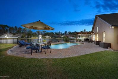 Jacksonville, FL home for sale located at 5571 Ribbon Rose Dr, Jacksonville, FL 32258