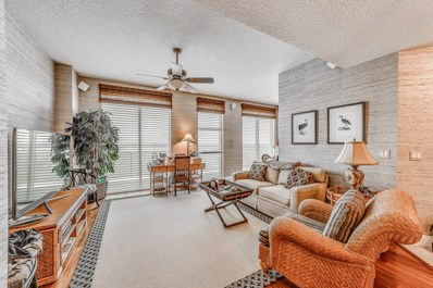 1431 Riverplace Blvd UNIT 1207, Jacksonville, FL 32207 - MLS#: 975549