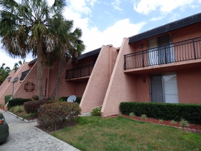 Jacksonville, FL home for sale located at 3401 Townsend Blvd UNIT 1208, Jacksonville, FL 32277
