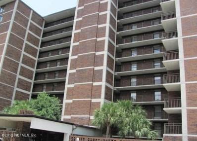 Jacksonville, FL home for sale located at 6000 San Jose Blvd UNIT 5 F, Jacksonville, FL 32217