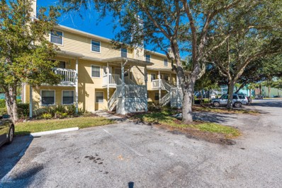 100 Fairway Park Blvd UNIT 2104, Ponte Vedra Beach, FL 32082 - #: 975562