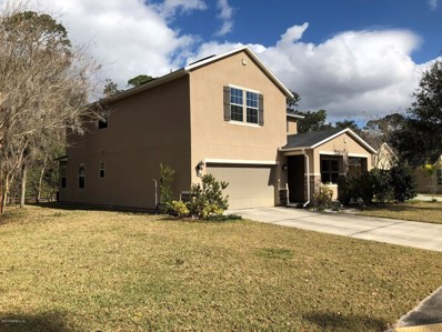 4305 Green Acres Ln, Jacksonville, FL 32223 - #: 975563
