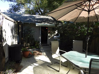 Jacksonville, FL home for sale located at 4258 Beverly Ave, Jacksonville, FL 32210