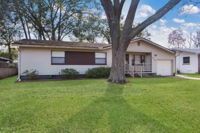 6220 Graves St, Jacksonville, FL 32210 - #: 975574